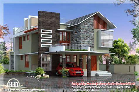 pictures of modern homes modern house design homecrack