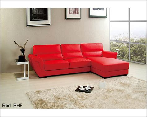 sectional sofa set 2 pc sectional sofa set mf 6822