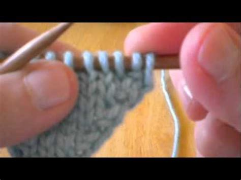continental knitting for dummies how to increase and decrease knitting stitches for dummies