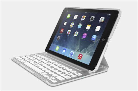best ipad keyboard the best ipad keyboards and keyboard cases