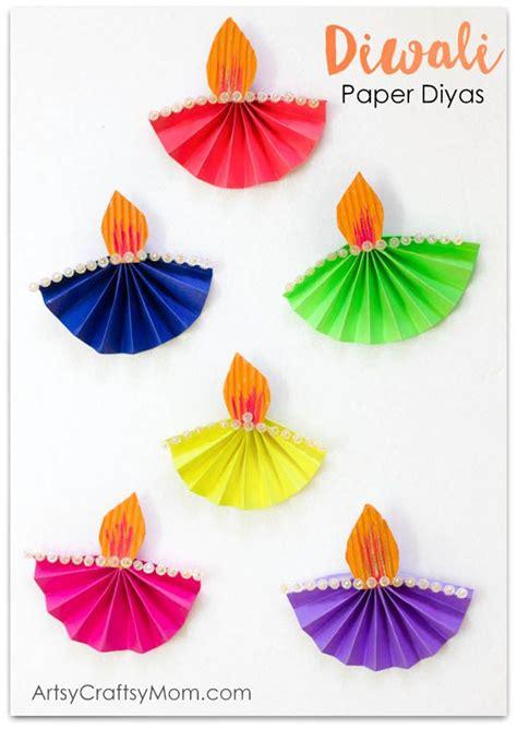 diwali crafts best 25 diwali craft ideas on