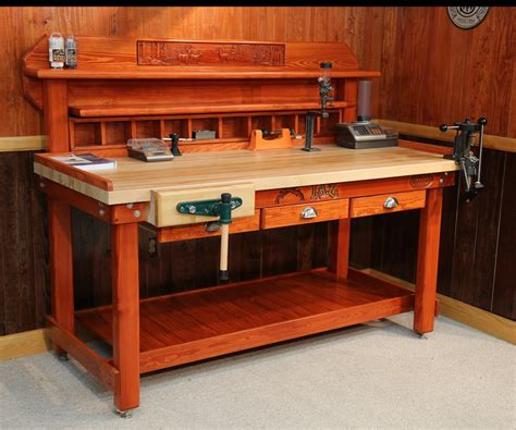 woodworking workbench reviews woodworking workbench plans 2017 2018 cars reviews