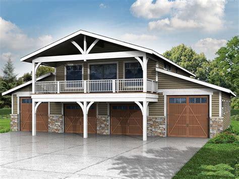 6 car garage 6 car garage plans 6 car garage plan with recreation