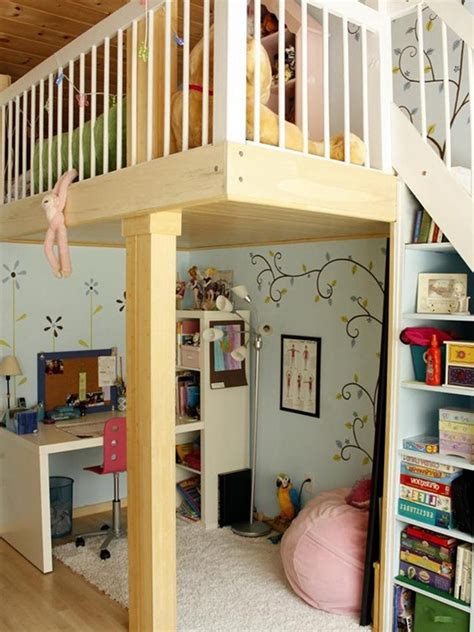 small boys bedroom ideas room unique small ideas storage for of and