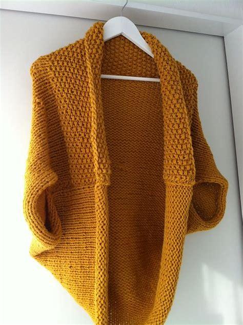 how to knit shrug 25 unique knit shrug ideas on shrug knitting