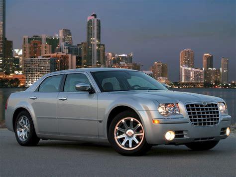 Chrysler 300c 2010 by Chrysler 300c 2004 2005 2006 2007 2008 2009 2010