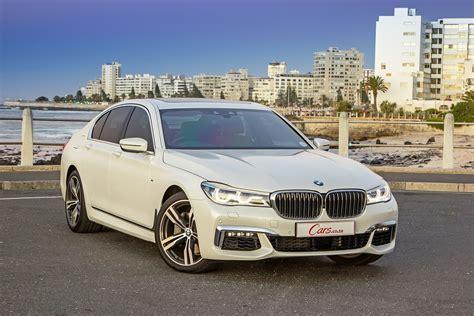 Online Home Exterior Design Tools bmw 740i 2016 review cars co za