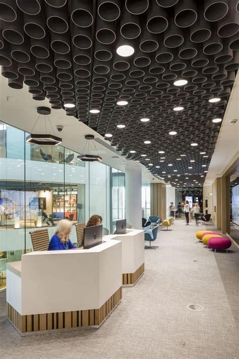 ceiling lights for office best 25 office lighting ideas on modern