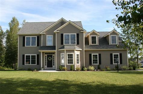 2 story colonial house plans colonial two story house plans 2 story colonial house plans nantucket style home designs