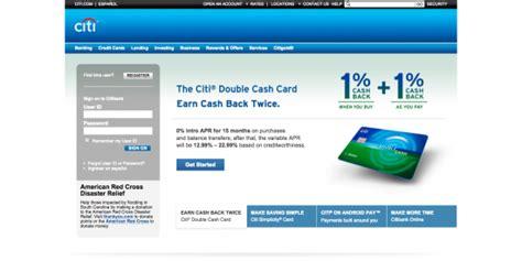 make citibank credit card payment citi credit card login best business cards