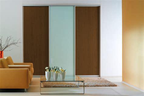 closet doors toronto space solutions toronto sliding