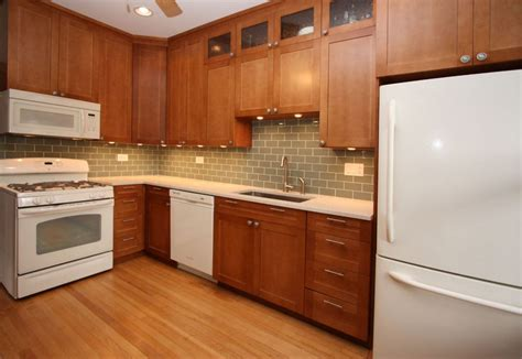 kitchen design white appliances kitchen designs on a budget kitchen indian kitchen