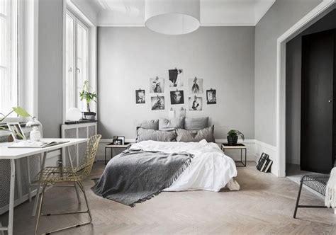 gray bedroom designs gray bedroom designs interior decor ideas photos home
