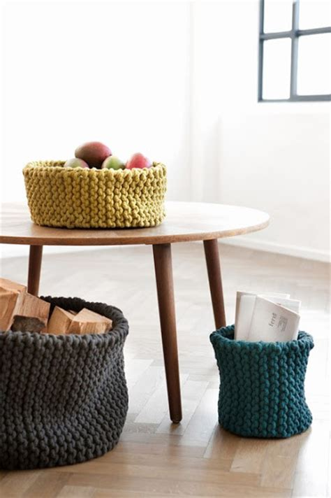 knitting storage containers tough knitters knitted storage containers