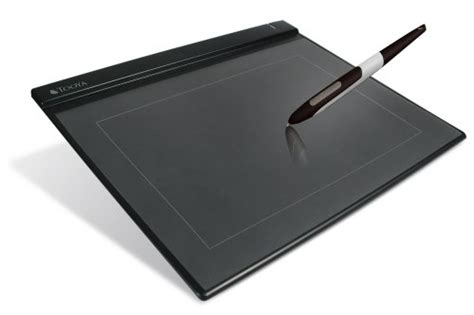 best drawing tablet for top 10 drawing tablets best drawing tablets