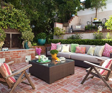 patio furniture designs 8 tips for choosing patio furniture