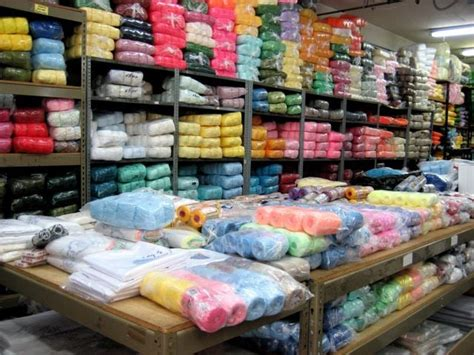 knitting supplies los angeles mexican yarn and thread import knitting supplies