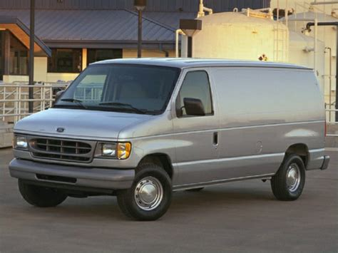 vehicle repair manual 2011 ford e150 interior lighting service manual download car manuals 1998 ford econoline e150 seat position control service