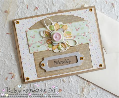 card tutorials and projects cardmaking tutorials page 2