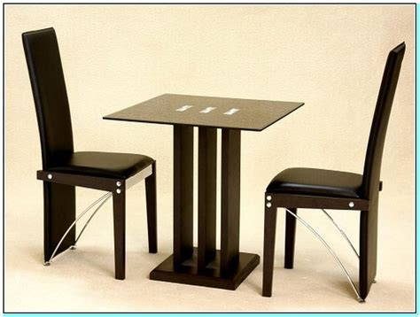 small kitchen sets furniture small kitchen dining sets uk torahenfamilia maximize
