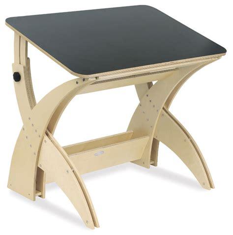 drafting table woodworking plans diy lumber kiln drafting table plans skyrim diy outdoor