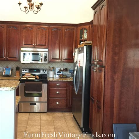 best paint finish for kitchen cabinets best paint finish for kitchen cabinets