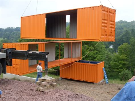 container home design tool shipping container home plan studio design gallery