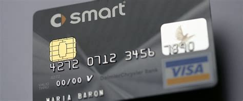 who makes chips for credit cards those new credit card chips known as emv won t defeat the