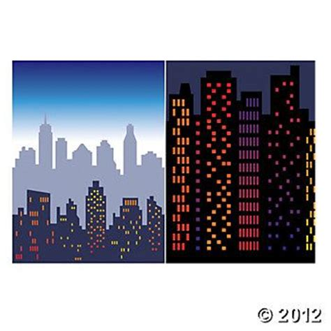 city setters cityscapes setters and trading on
