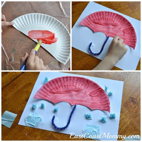 rainy day crafts for 1000 ideas about rainy day crafts on nanny