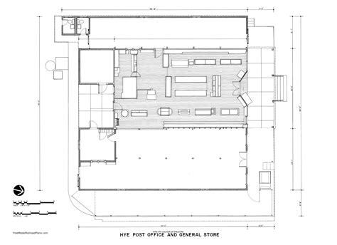 railroad house plans 100 railroad house plans boat house plans pyihome