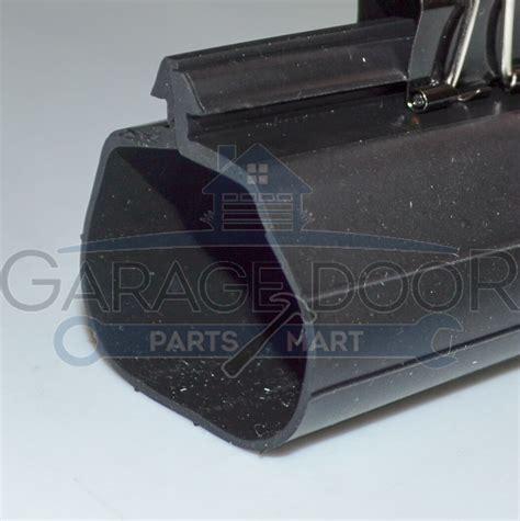 clopay garage doors parts garage door parts clopay garage door parts bottom seal