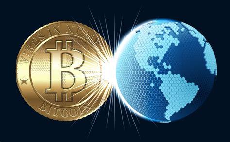 Bitcoin Momentum Grows in Emerging Markets   Techonomy