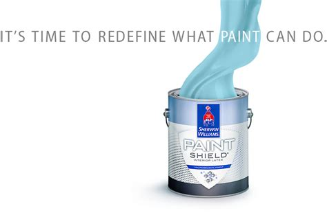 sherwin williams paint store jones road houston tx home renovation in houston morning builders