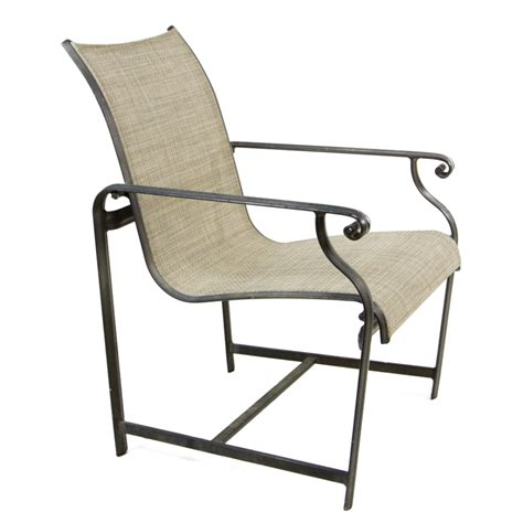 sling replacement for patio chairs furniture samsonite outdoor patio furniture replacement