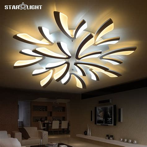 remote ceiling lights aliexpress buy remote home ceiling lights