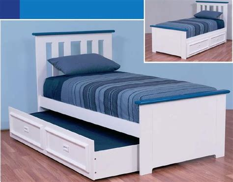 boys beds boys beds designs and ideas goodworksfurniture