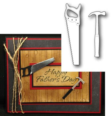 greeting card tools 754 best birthday card ideas images on