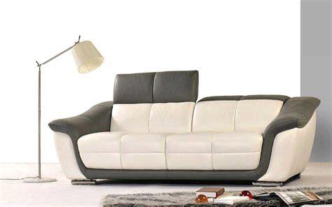 modern leather sofas modern leather sofa set he66 leather sofas