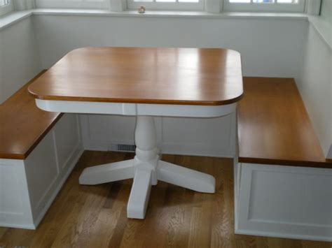 booth table for kitchen booth pic kitchen booth and table