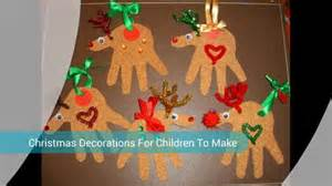 and craft for decoration crafts decorations for children