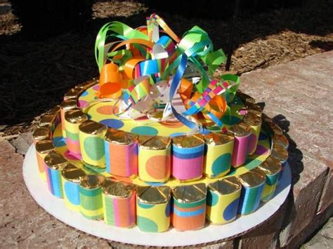 paper birthday cake craft 36 best images about hershey nuggets crafts on