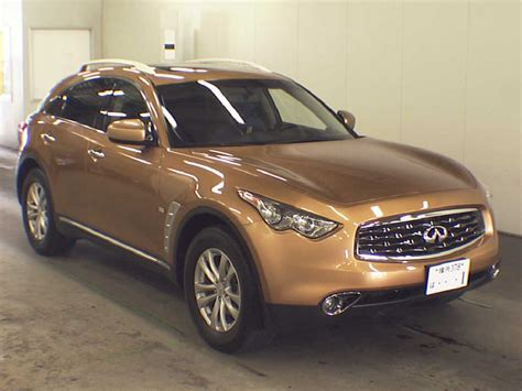 car owners manuals for sale 2010 infiniti fx electronic toll collection japanese car auction find 2010 infiniti fx35 for sale japanese car auctions integrity exports