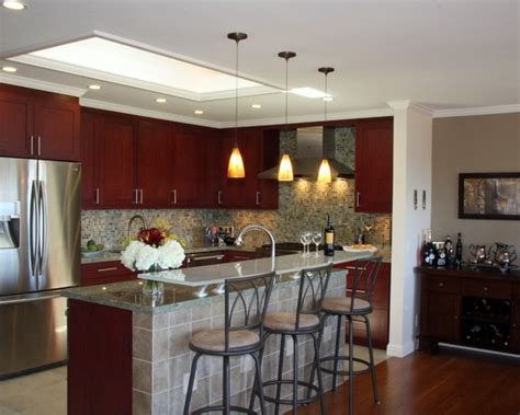 lighting kitchen ceiling kitchen ceiling lights ideas design ideas pictures