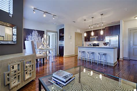 one bedroom apartments dallas tx apartment one bedroom apartments dallas tx one bedroom