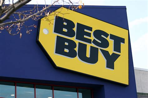 best buy samsung kiosks coming to 1 400 best buy and best buy