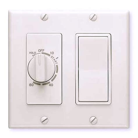 bathroom fan timer and light switch bathroom exhaust fan timer switch a must