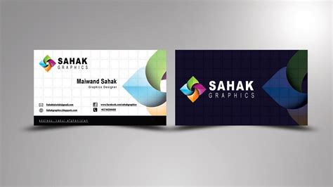 how to make business cards on photoshop cs6 business card template photoshop cs6 1 best