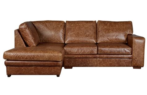leather chaise sofa bed leather chaise sofa bed sofa co