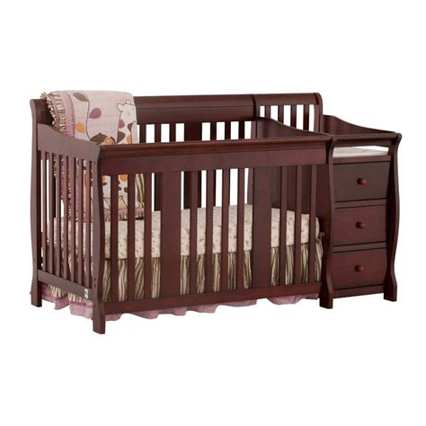 discount baby crib the portofino discount baby furniture sets reviews home